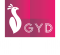 Property Consultant at Green Yard