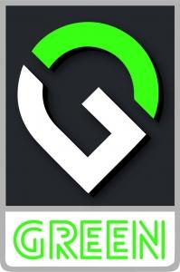 Green International Technologies Logo