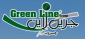 Sales and Marketing Supervisor at Green line warehousing and cargo services