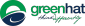 Senior Full Stack Laravel/PHP Developer at GreenHat