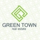 Jobs and Careers at GreenTown Egypt