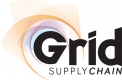 Jobs and Careers at Grid Supply Chain Egypt