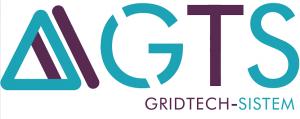 Gridtech Sistem Logo