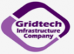 Jobs and Careers at Gridtech Infrastructer Egypt