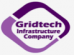 Export Manager at Gridtech Infrastructer