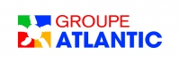 Jobs and Careers at Groupe- Atlantic Egypt