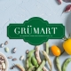 Jobs and Careers at Grumart Egypt
