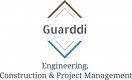 Jobs and Careers at Guarddi Egypt