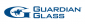 Procurement Specialist at Guardian Glass
