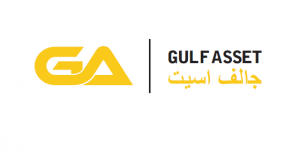 Jobs and Careers at Gulf Asset, Egypt | WUZZUF