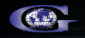Senior Sales Executive - Import & Export at Gulf Freight International
