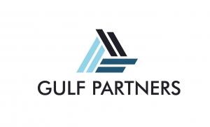 Gulf Partners Logo