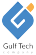 Full Stack Developer (C#.Net Core) at Gulf tech
