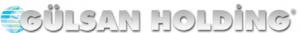 Gulsan Egypt Non-Woven Industries Logo