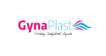 Jobs and Careers at GynaPlast Clinics Egypt