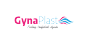 Administration Manager at GynaPlast Clinics