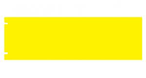 Hölzer Logo