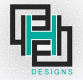 Jobs and Careers at H Design Egypt