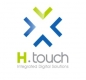 Jobs and Careers at H.Touch Egypt
