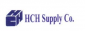 Treasury Accountant at HCH Supply