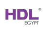 Jobs and Careers at HDL Egypt Egypt