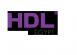 Logistics Coordinator at HDL Egypt