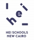 Jobs and Careers at HEI Schools Egypt Egypt
