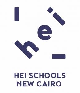 HEI Schools Egypt Logo