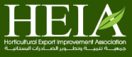 Jobs and Careers at HEIA Egypt