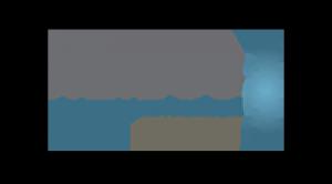 HEIBCO Logo