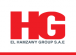 Senior Sales Executive at HG for investment & trade
