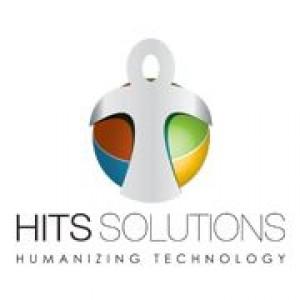 HITS Solutions Logo