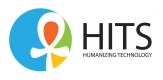 Jobs and Careers at HITS Technologies  Egypt