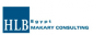 Business Analyst/Researcher at HLB Egypt - Makary Consulting