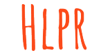 Jobs and Careers at HLPR Egypt