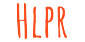 Business Development & Sales Executive at HLPR
