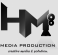 Account Manager at HM Media Production