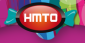 Stock Control Supervisor at HMTO