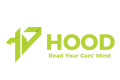 Jobs and Careers at HOOD Egypt
