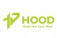 Business Development Intern at HOOD