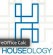 Real Estate Administrator at HOUSEOLOGY