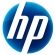 Admin Assistant/Secretary at HP distributor