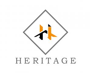 HPD Logo