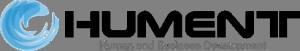 Hument Logo