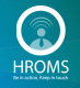 Jobs and Careers at HROMS Saudi Arabia