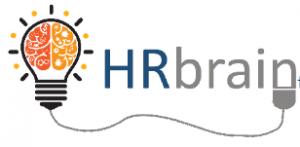 HRbrain/Infotek Group of Companies Logo