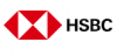 Jobs and Careers at HSBC, GSC Egypt Egypt