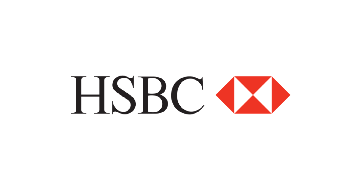 Job: Relationship Manager, China Desk, Egypt at HSBC in Cairo, Egypt