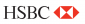 AVP - HR Advisor - HSBC Global Service Centre - Egypt at HSBC