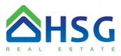 Jobs and Careers at HSG Real Estate Egypt